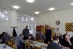 14.turnaj O pohár ŠK Jiskra