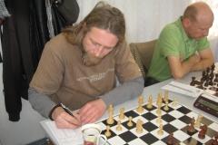 KP a RSZ Igor Domkář a Jiří Havel
