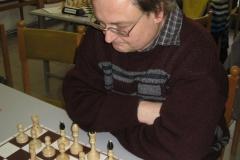 KP 3.kolo 4.12.16 Vladislav Havelka