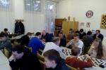 9. turnaj O pohár ŠK Jiskra H.Brod 2018