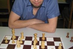 9.turnaj OPŠKJiskra17 001