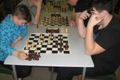 9.turnaj OPŠKJiskra17 002