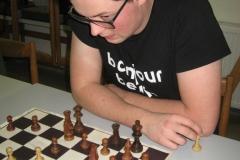 9.turnaj OPŠKJiskra17 003