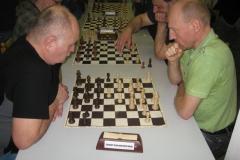 9.turnaj OPŠKJiskra17 004