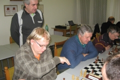9.turnaj OPŠKJiskra17 005