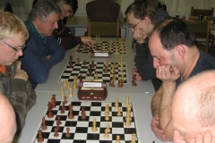 9.turnaj OPŠKJiskra17 006