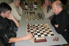 9.turnaj OPŠKJiskra17 007