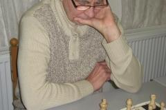 9.turnaj OPŠKJiskra17 008