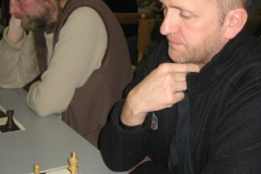 9.turnaj OPŠKJiskra17 009