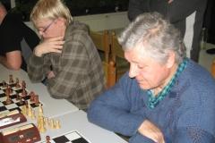 9.turnaj OPŠKJiskra17 010