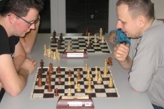 9.turnaj OPŠKJiskra17 011