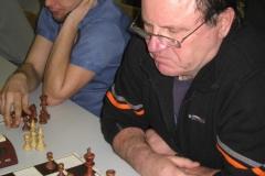 9.turnaj OPŠKJiskra17 012