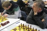 Šachy KP HBvZR 25.11.18 Filip a Roman