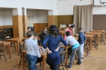 Lučice 2019 turnaj mládeže