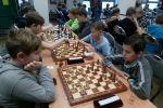 LVM-KP Třebíčské šachování 25.1.2020