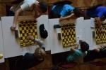 Mistrovství ČR v rapid šachu mládeže