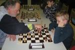 O Pohár ŠK - 11. turnaj