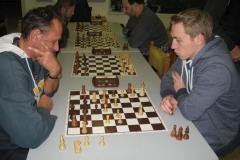 6.turnaj OPŠKTJ201617 004