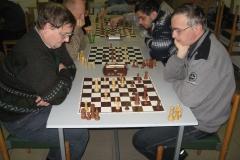 6.turnaj OPŠKTJ201617 006