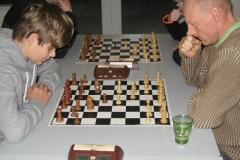 6.turnaj OPŠKTJ201617 009