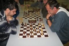 6.turnaj OPŠKTJ201617 015