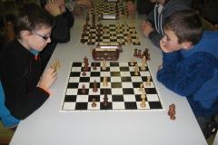 6.turnaj OPŠKTJ201617 022