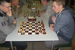 6.turnaj OPŠKTJ201617 026