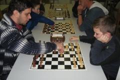 6.turnaj OPŠKTJ201617 027