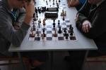 O Pohár ŠK TJ Jiskra HB - 9. turnaj