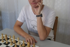 1.tur.OPSKTJJHB201617_Tomas_Pibil