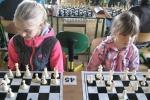 O šachového krále