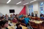 OP ZŠ Havlíčkova Brodu - 1.-5.třída