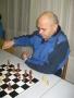 6. turnaj O pohár předsedy TJ Jiskra HB 8.1.2016 009