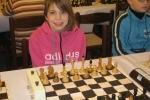 Oudoleňský šachový turnaj