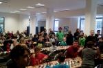 Třebíčské šachování 2019