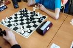 Turnaj LVM Ždár nad Sázavou 23.3