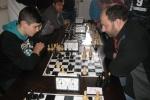 Turnaj v Havlíčkově Borové