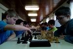 Velikonoční turnaj mládeže v Krucemburku