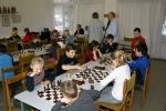 ZIMA 2017 -- turnaj mládeže