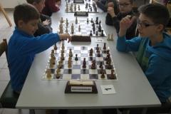 Šachy mládež 20.2.17 001
