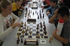 Šachy mládež 20.2.17 002