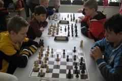 Šachy mládež 20.2.17 003