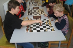 Šachy mládež 20.2.17 004