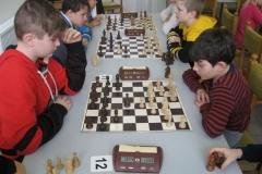 Šachy mládež 20.2.17 005