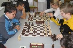 Šachy mládež 20.2.17 007