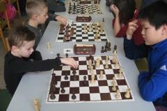 Šachy mládež 20.2.17 008