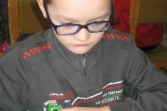 Šachy mládež 20.2.17 010