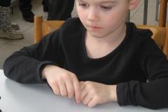 Šachy mládež 20.2.17 011