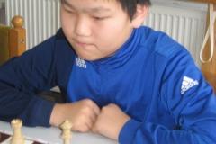 Šachy mládež 20.2.17 012