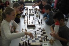 Šachy mládež 20.2.17 020
